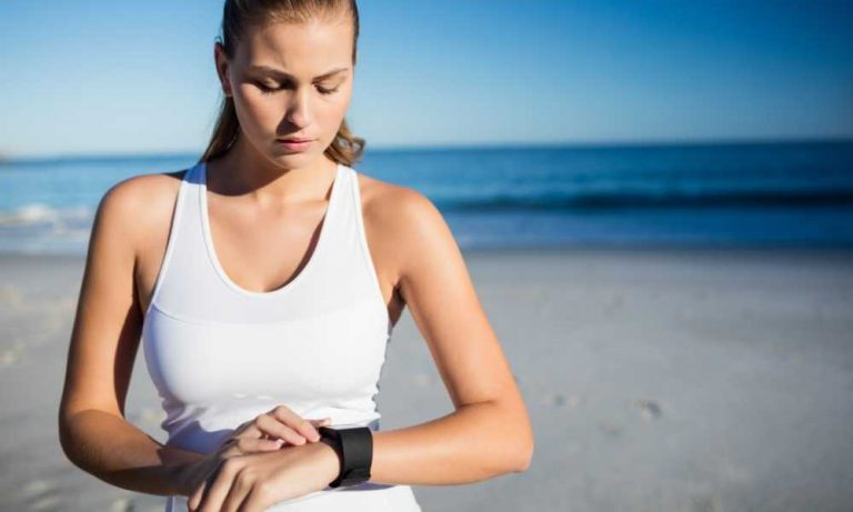 How Fitness Trackers Work A Comprehensive Guide