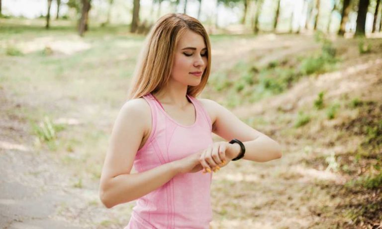 Semaco Fitness Tracker Review