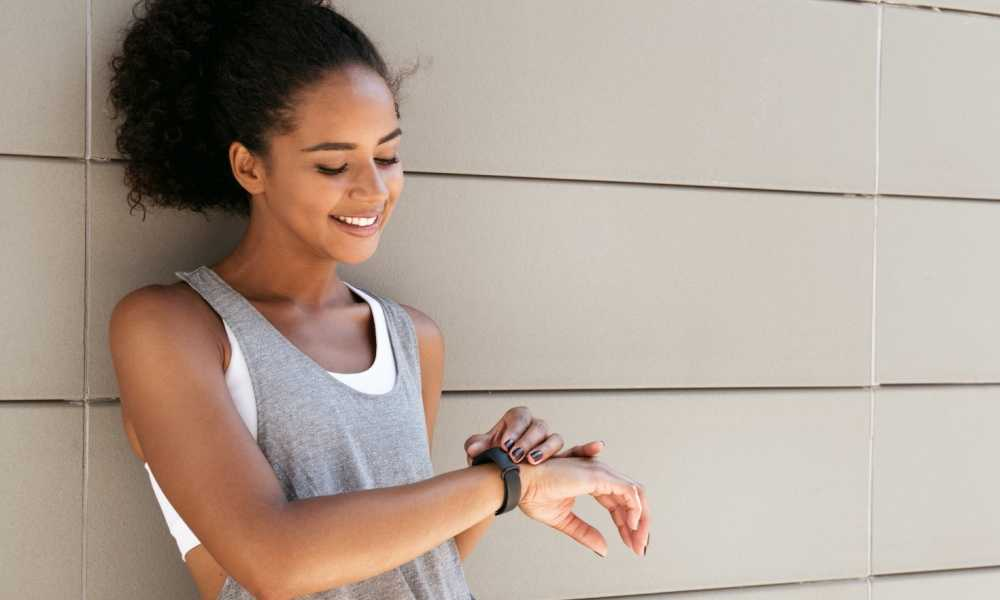 Wearable gadgets 101: Why do I need a fitness tracker?