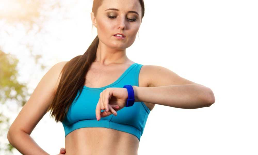 What is a Fitness Tracker The Fundamentals You Need to Know