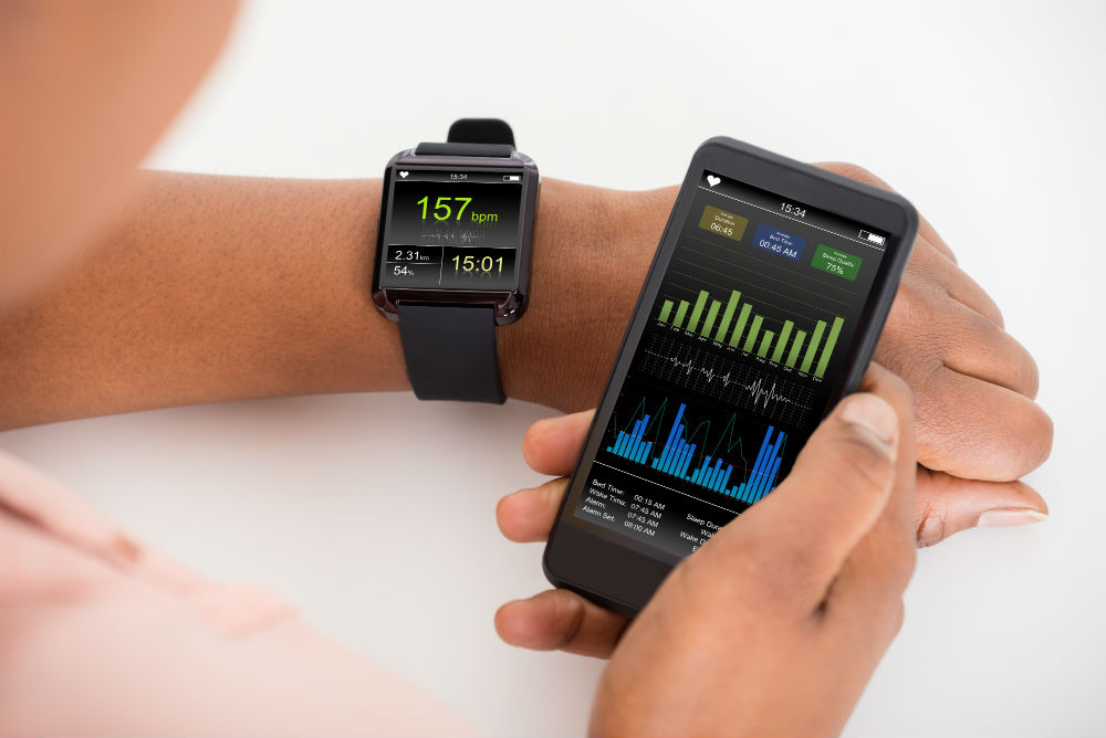 Why fitness tracker instructions are important for users