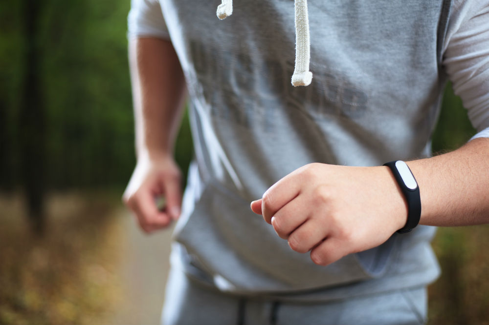 Letscom Fitness Tracker HR Review