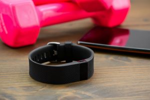 Best Fitness Tracker with Heart Rate Monitor: Our Top Three Picks