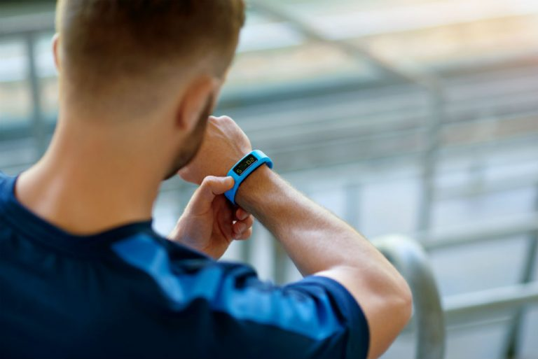 Are Fitness Trackers Accurate?