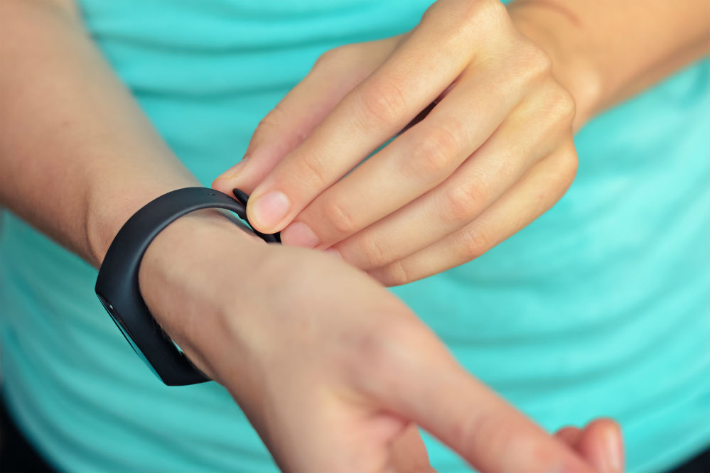 Best Fitness Tracker for Calories Burned that Won't Break Your Bank