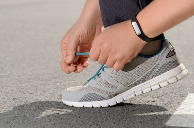 Best Fitness Tracker for Teens: The Digital Healthy Lifestyle