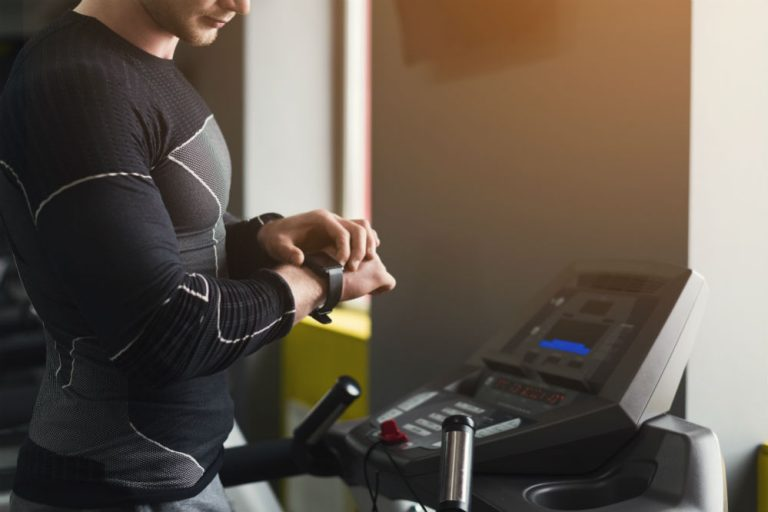 Garmin Fitness Tracker vs Fitbit Fitness Tracker: Which Is the Best?
