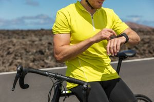 Best Heart Rate Monitor for Cycling: Accurate and Comfy