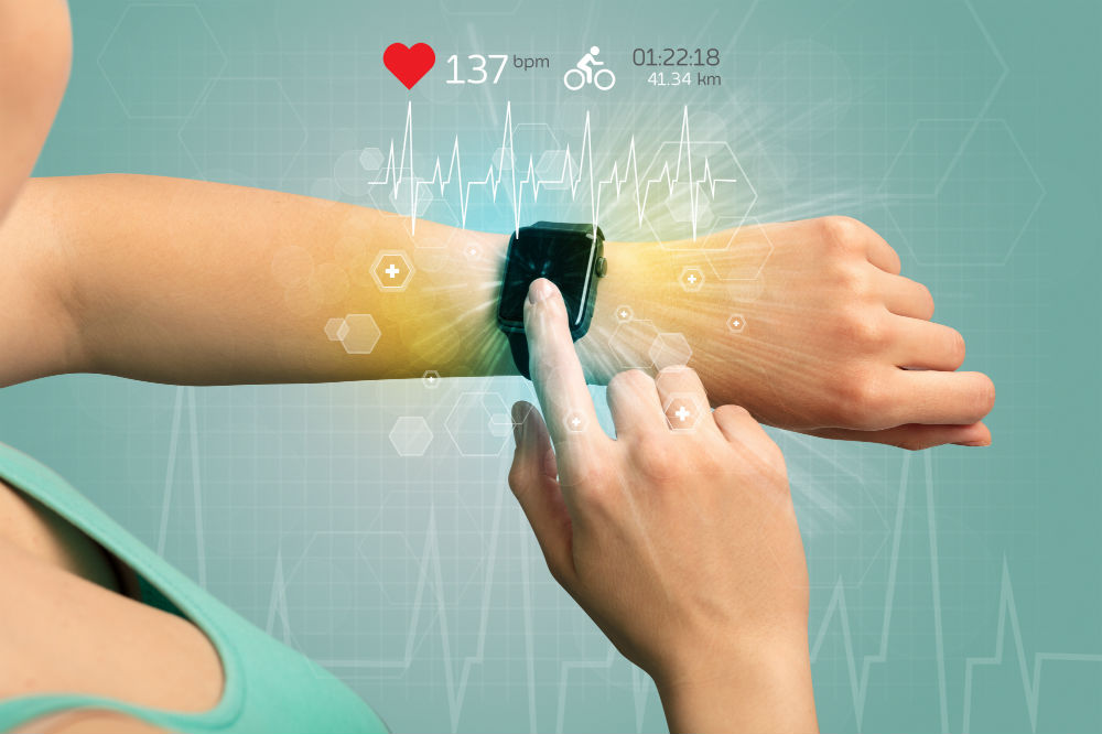 How Should You Use a Heart Rate Monitor