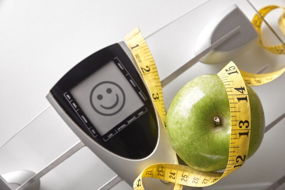 Best Body Composition Scales: Weigh Your Options