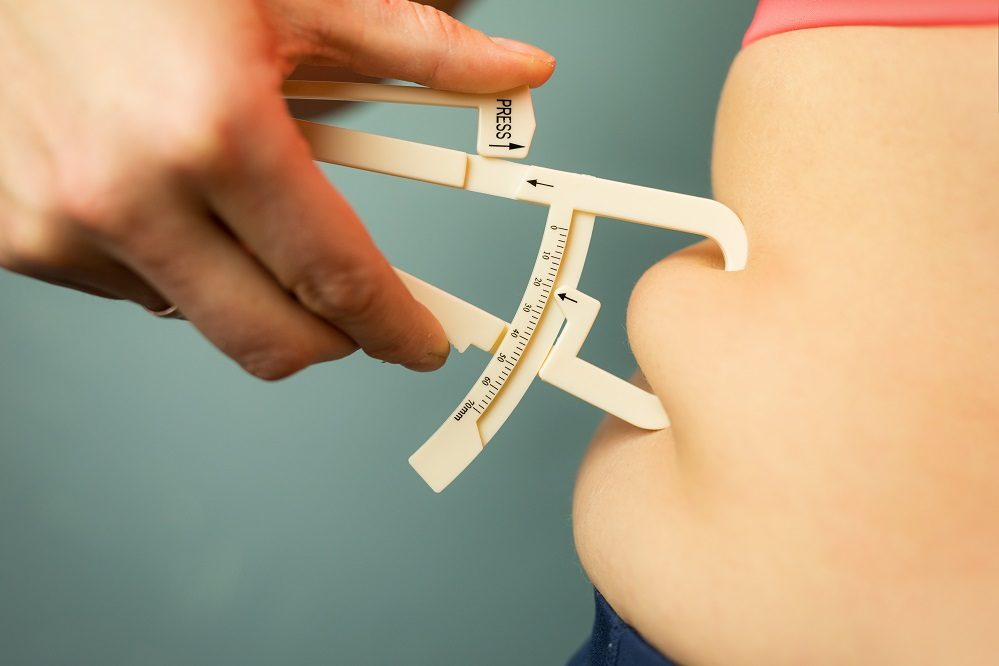 How to Measure Body Composition: Staying Healthy Within