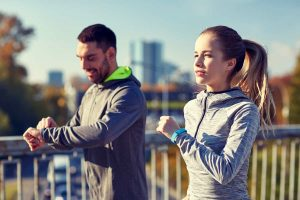 Best Fitness Tracker for Triathletes to Buy in 2020